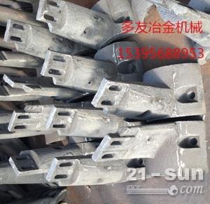 安迈4000型沥青搅拌机配件厂家直销(货到付款)