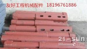 南方路机90站1500型混凝土搅拌机配件厂家直销(货到付款)