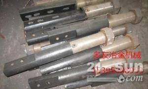 福建信达90站1500型混凝土搅拌机配件厂家直销(货到付款)