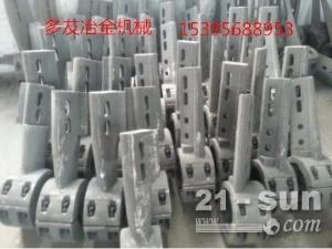 泰安岳首120站2000型混凝土搅拌机配件厂家直销(货到付款...