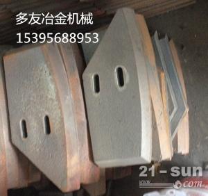 扬州华星60站1000型混凝土搅拌机配件厂家直销(货到付款)