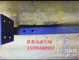 四川现代1方/1.5方混凝土搅拌机配件厂家直销(货到付款)