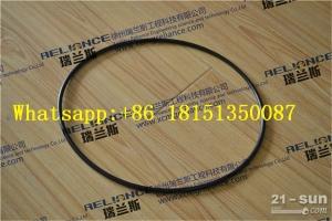 供应徐工配件-平地机-GR215-O型圈-530000