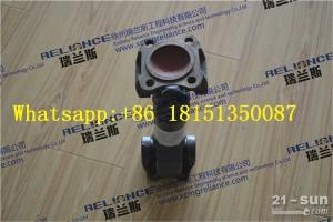 徐工配件-平地机- GR215-传动轴-103040038