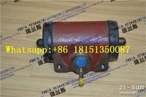 供应徐工配件-平地机-GR215-分泵-PY180-H.2