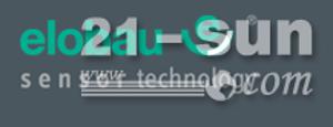 德国elobau倾角传感器424ND0U010B