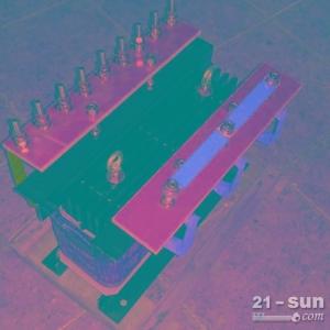 BP1-316频敏变阻器专业制造商