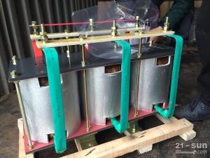 BP4-31511频敏变阻器2017火热促销