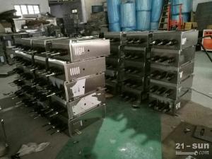DMB-1变压器保护开关箱生产厂家