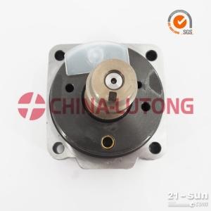 起亚汽车泵头head rotor 146403-9620泵头