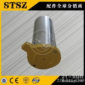 山特松正大量发往安庆小松PC450-8挖掘机原厂动臂底销配件...