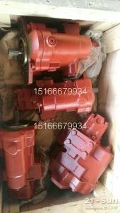 主泵psvd2-27E
