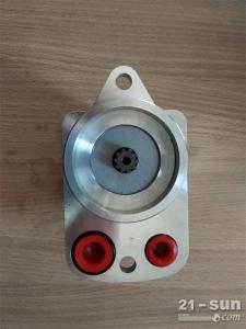 力士乐A8v系列齿轮泵先导泵供应