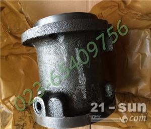 重庆康明斯K19发动机海水泵支承3034483