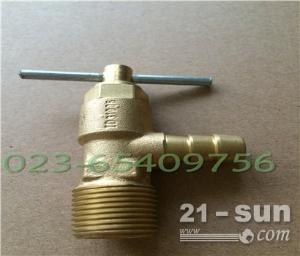 康明斯NTA855-G2柴油发电机组断水阀179901