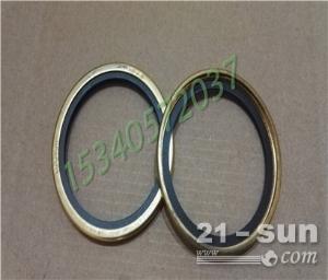 康明斯NT855-G柴油机节温器密封圈186780