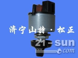 小松PC240-8启动开关 小松原装配件