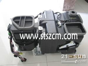 小松空调总成 小松纯正配件 PC-7/-8空调
