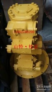 小松400-5进口车型的日本大泵现货供应厂家直销