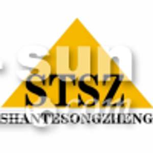 小松平地机GD705A-4挡座圈234-30-22730原厂品质