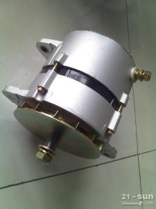 600-825-6271小松日兴发电机