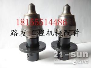 三一重工SCM500-3铣刨机刀头高品质值得购买