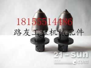 中交西筑RX2000铣刨机刀头专业制造商