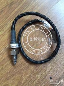 小松装载机  传感器  7861-93-1620