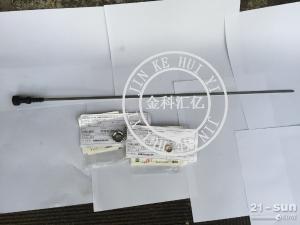 小松装载机  机油尺  6210-21-5310