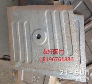天津BHS120站2000型混凝土搅拌机配件厂家直销(货到付...