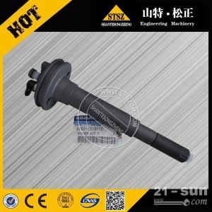 专业供应小松WA500-6喷油器6261-11-3100 徐新进 小松油嘴