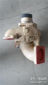 专业供应小松D375-6水泵6240-61-1102 徐新进...