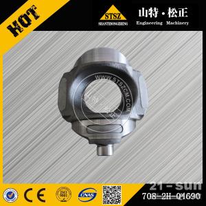 专业供应小松PC300-6液压泵斜盘总成708-2H-04160 徐新进