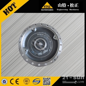 专业供应小松PC400-7回转支撑208-25-61101 ...