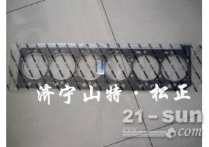 原装特价小松270-7气缸垫