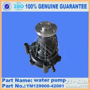 专业供应小松GD611齿轮泵23A-60-11200 徐新进 小松液压泵 小松柱塞泵