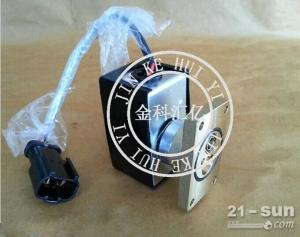 WA380-3 电磁阀 714-07-16730