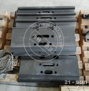 原厂小松300-6链板履带板