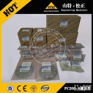 专业供应小松PC300-8斜盘708-2G-04290 徐新进 小松液压件 小松原厂配件