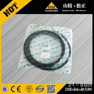 专业供应小松WA500-1蓄能器205-60-71152 徐新进 小松原厂配件 小松配件特价促销