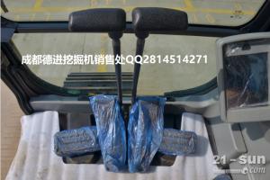 临工E6210F挖掘机 临工发动机修理包 临工挖掘机驾驶室总成