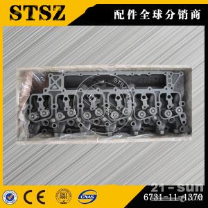 山特松正供应徐水小松PC160LC-7挖掘机SAA4D012...