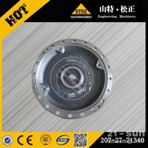 专业供应小松WA500-1万向节425-20-11620 徐新进 小松装载机配件 小松原厂配件