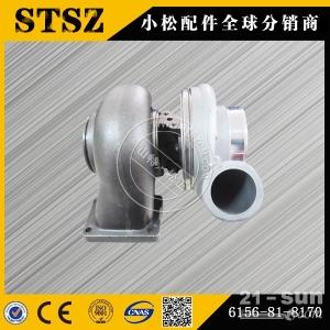 PC2000-8水泵怎么报价6219-61-1101 英国K...