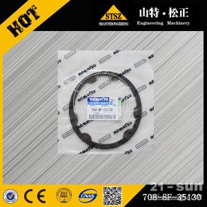 专业供应小松WA470-3波形弹簧419-15-12133 ...