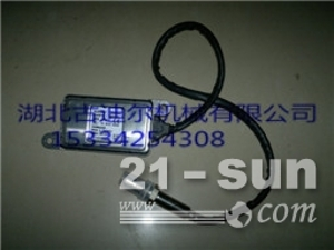 东风康明斯柴油发动机氮氧传感器2894940现货