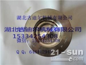 东风康明斯6CT柴油发动机活塞3800320现货