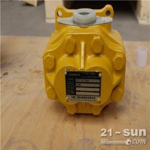 sd13变速泵10y-75-12000,山推配件厂家直销,全国供应