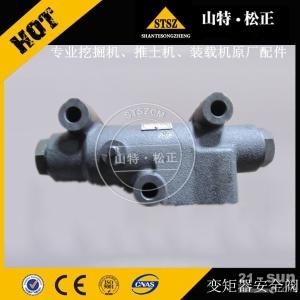 需要山推SD16推土机原厂液力变矩器组合阀找山特松正18年品质保障16Y-11-30000