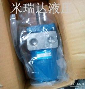 S100DB2XK日本查林液压马达